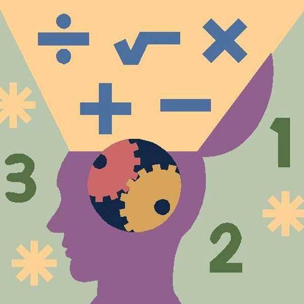 الرياضيات البحتة - القسم العلمي _ الصف الثاني الثانوي - الفصل الدراسي الأول