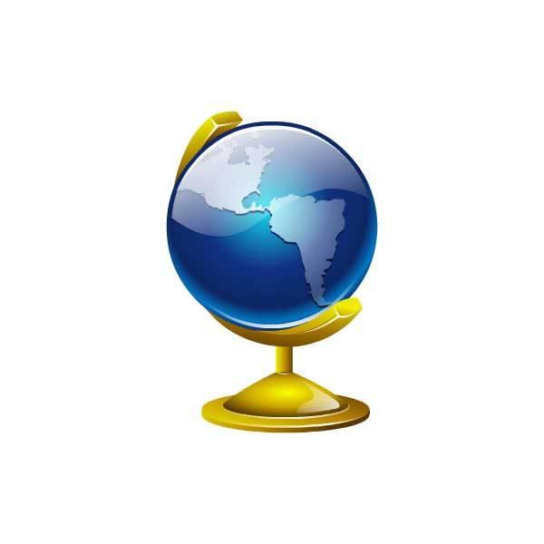 جغرافيا - للصف الثاني الثانوي - الفصل الدراسي الأول