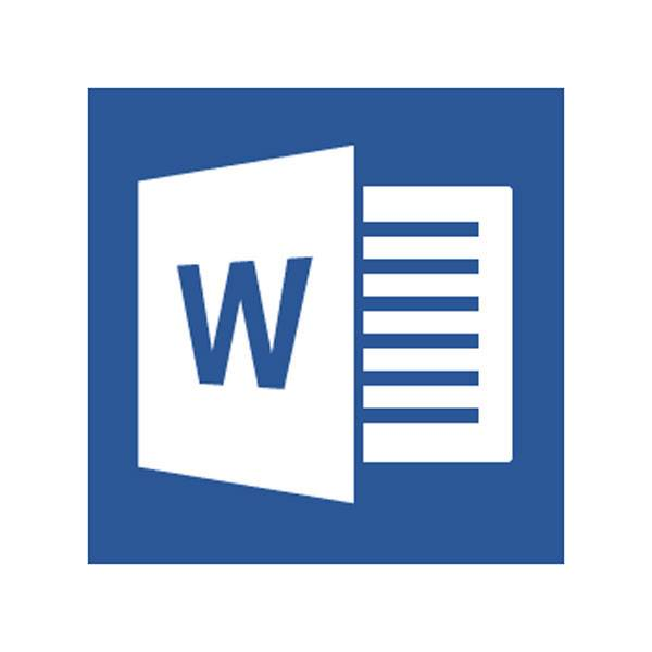 كورس تعلم الوورد | Microsoft Office Word  | كورسات ال ICDL TheICDLCourses