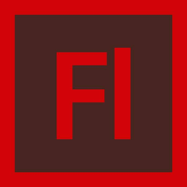 كورس تعلم الفلاش | Adobe Flash CS4