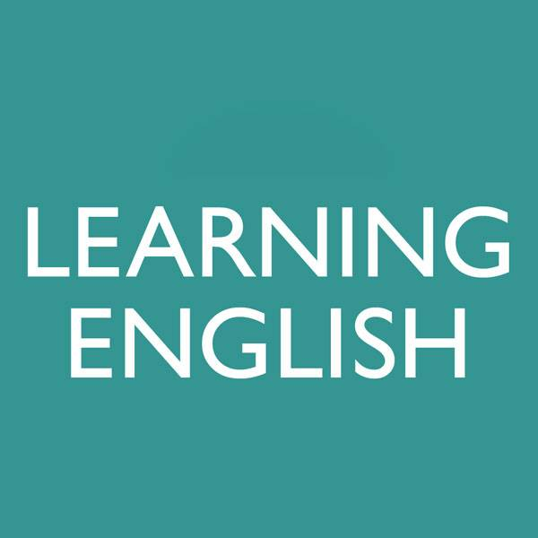 (English step by step (beginners