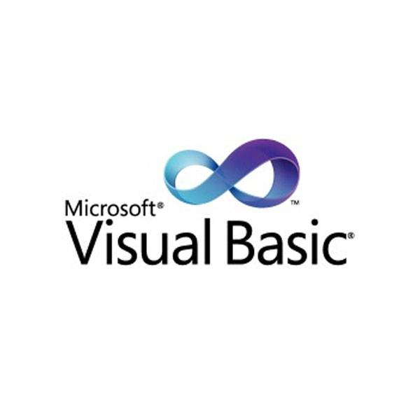 كورس Visual Basic