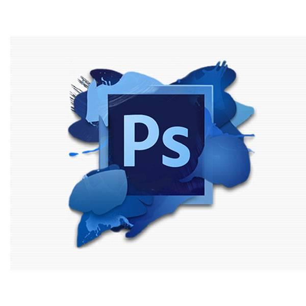 Photoshop courses  | الجرافيك Graphic