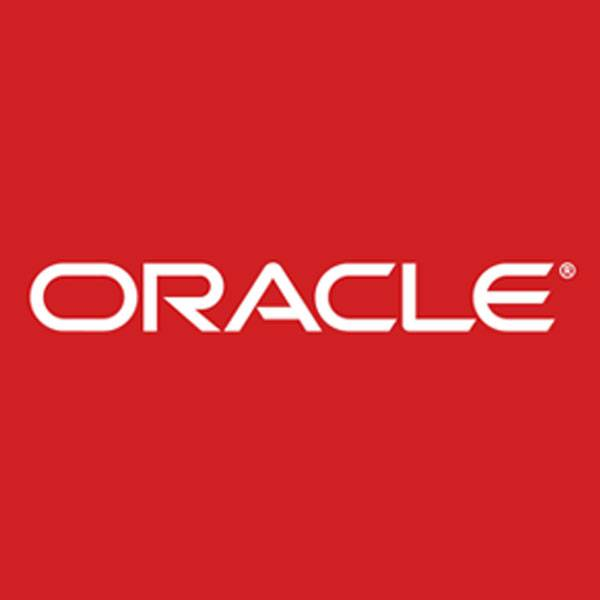كورس Oracle Database