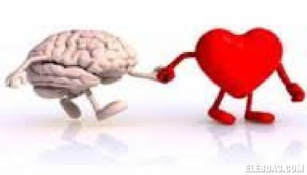 الذكاء العاطفي والإنفعالي و الوجداني