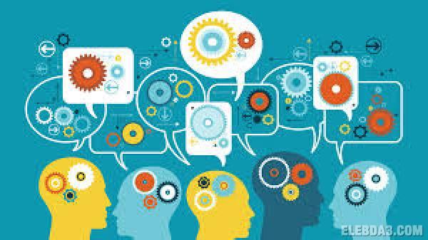 الذكاء الاجتماعي Social-Intelligence