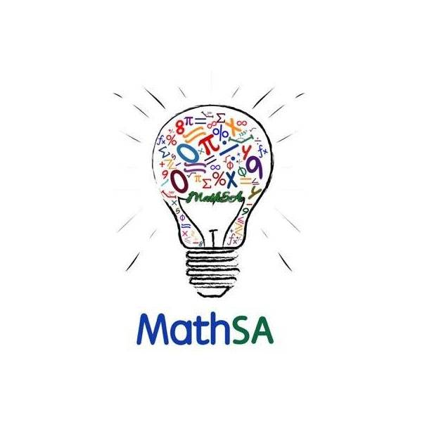 الرياضيات البحتة (القسم العلمي) - الصف الثاني الثانوي - الفصل الدراسي الثاني