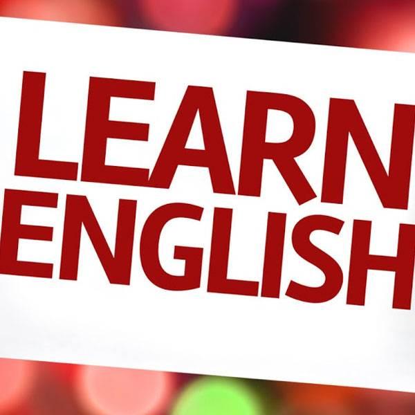 English - اللغة الإنجليزية - الصف الثاني الثانوي - الفصل الدراسي الثاني