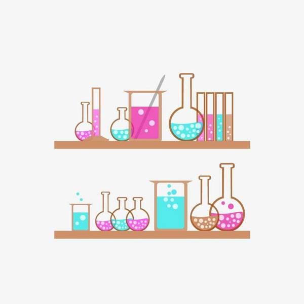 """Chemistry - ط§ظ""""ظƒظٹظ…ظٹط§ط، ظ""""ط؛ط§طھ - ط§ظ""""طµظپ ط§ظ""""ط«ط§ظ†ظٹ ط§ظ""""ط«ط§ظ†ظˆظٹ - ط§ظ""""ظپطµظ"""" ط§ظ""""ط¯ط±ط§ط³ظٹ ط§ظ""""ط£ظˆظ"""""""