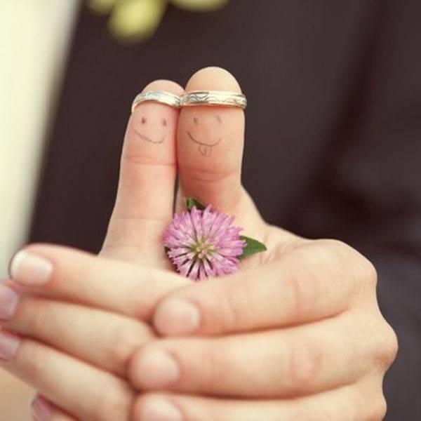 التأهيل النفسي للمتزوجين