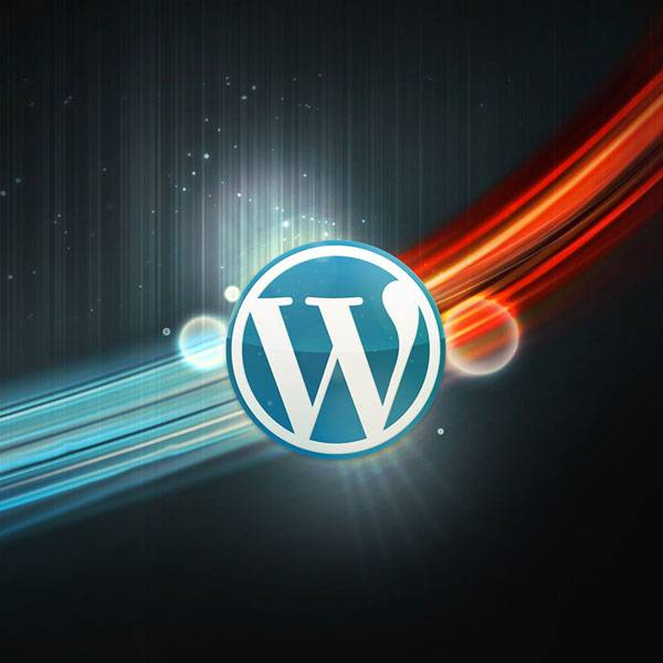 كورس تعلم WordPress