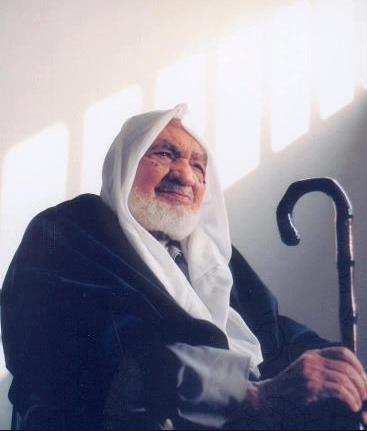 محمد ذكي الدين ابراهيم