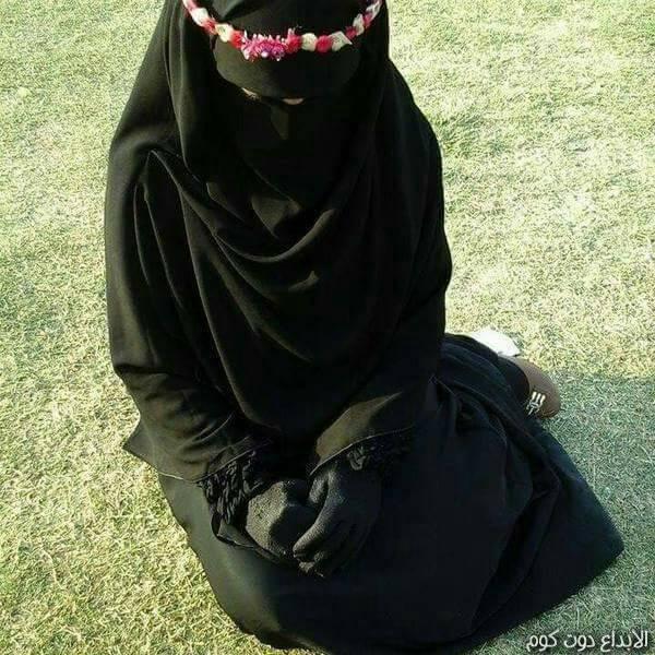 المرأة المسلمة و الدعوة الي الله