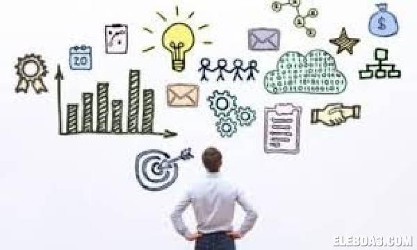 الانضباط الذاتي وعلاج التسويف
