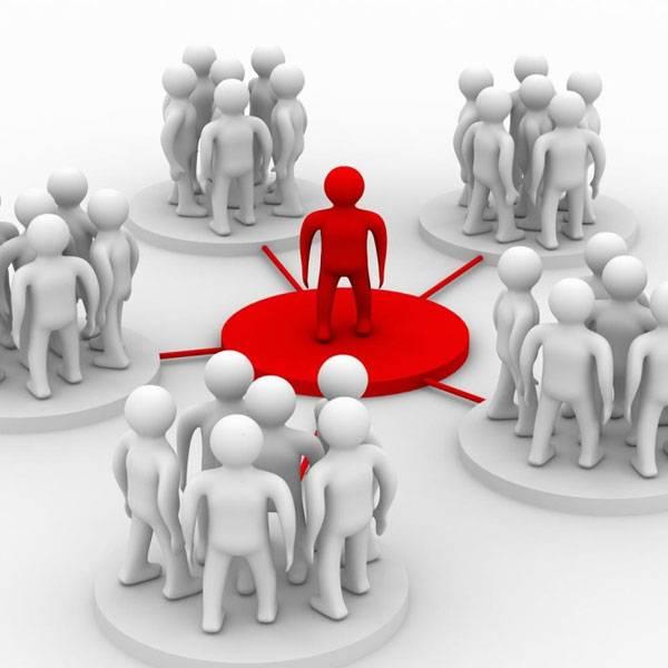 أكاديمية إعداد القادة (2)