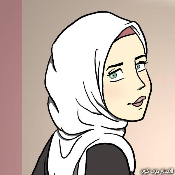 شبهات و ردود حول المرأة المسلمة