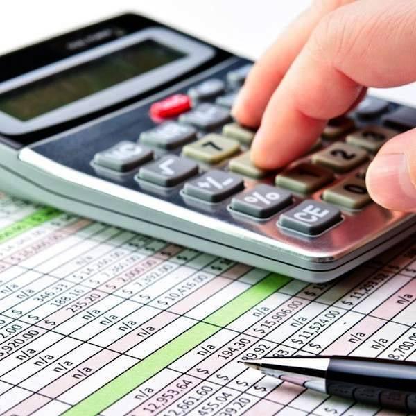 مباديء المحاسبة المالية