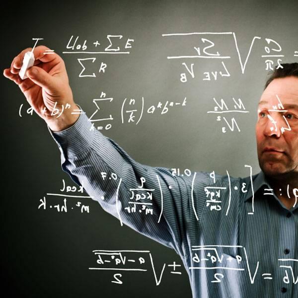 مادة الفيزياء