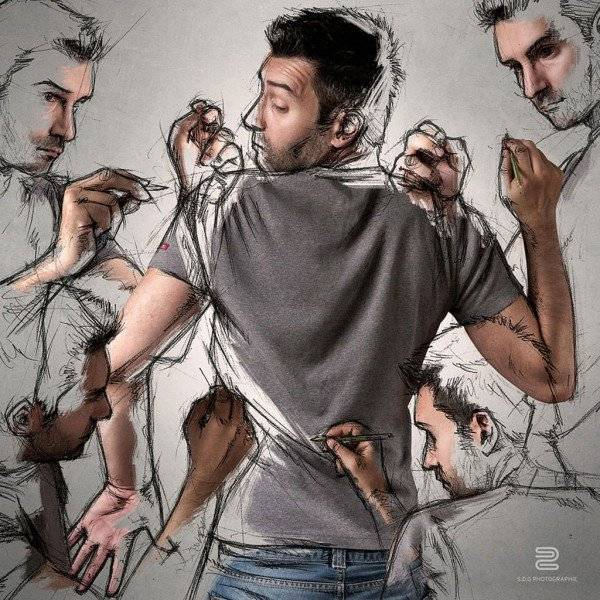 الطب النفسي - تحليل الشخصية