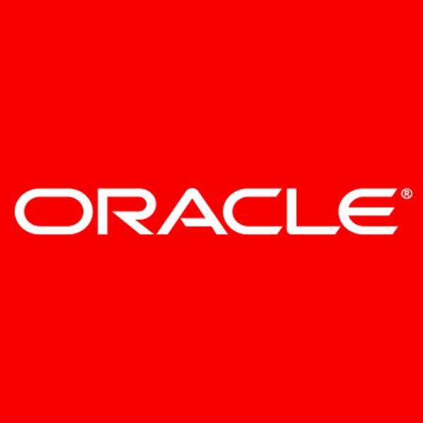 برمجة oracle oracle-programming