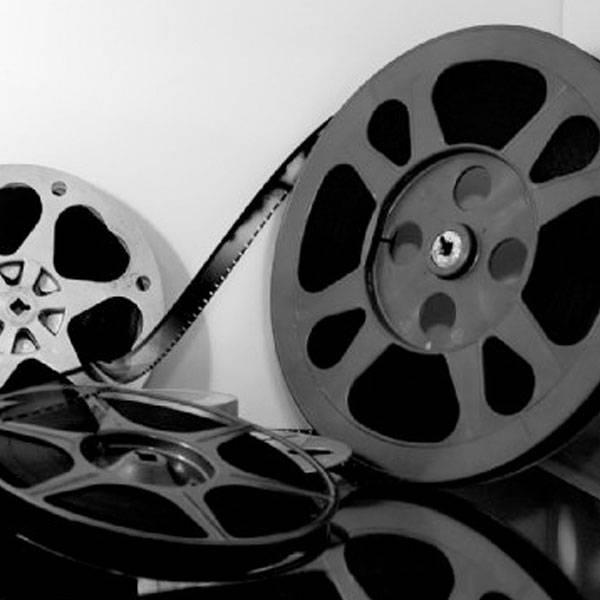 سينما و اخراج Cinema-and-directed