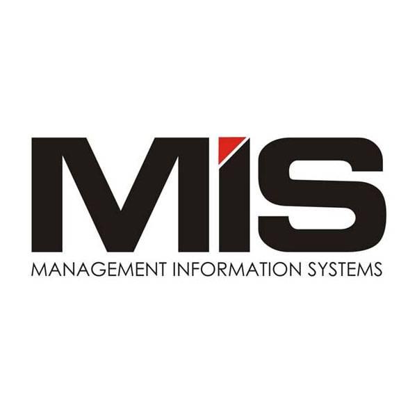 نظم المعلومات الادارية