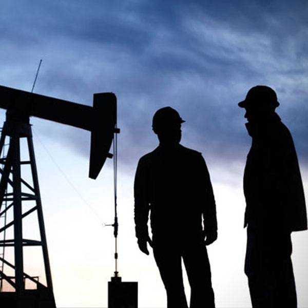 هندسة بترول Petroleum-Engineering