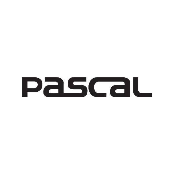 برمجة pascal pascal-programming