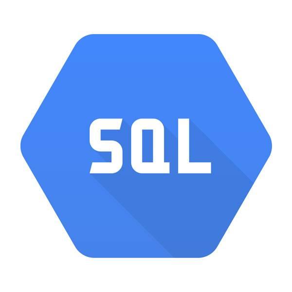 برمجة Sql