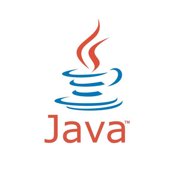 برمجة جافا - Java Programming Java-Programming