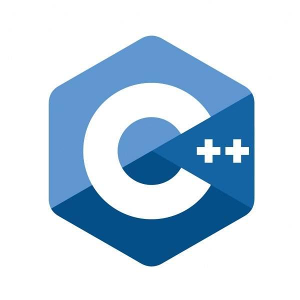 برمجة C++ remove