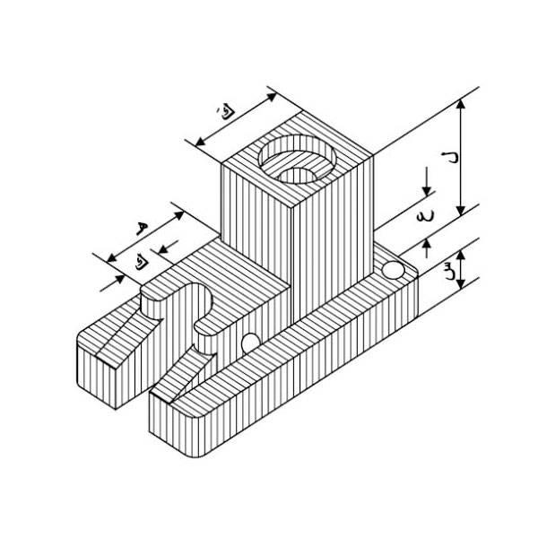 رسومات هندسية