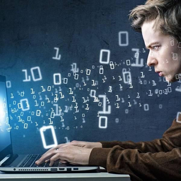 كورسات برمجة المواقع Web-programming-courses