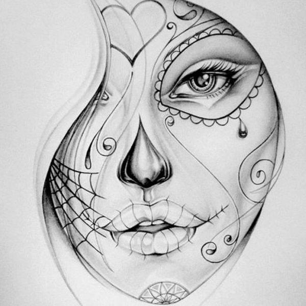 كورسات مهارات الرسم - Drawing Drawing