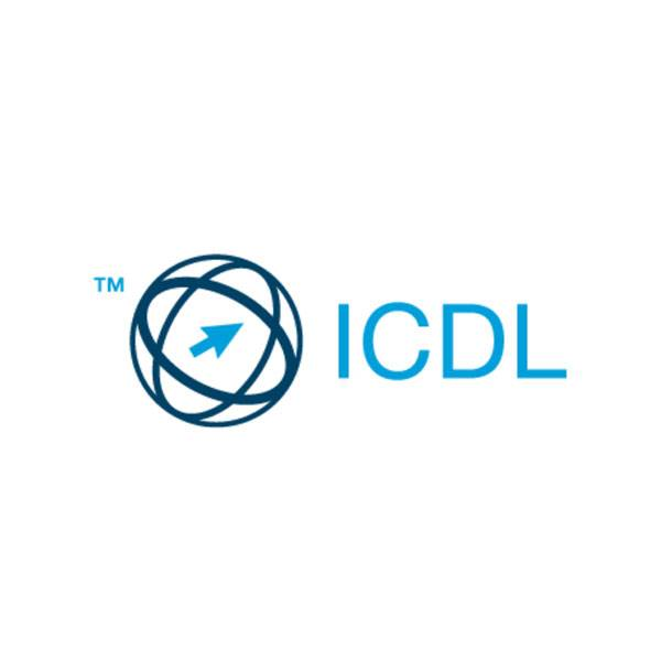 كورسات ال ICDL