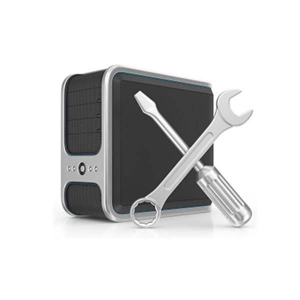 كورسات الصيانه و الهاردوير Hardware