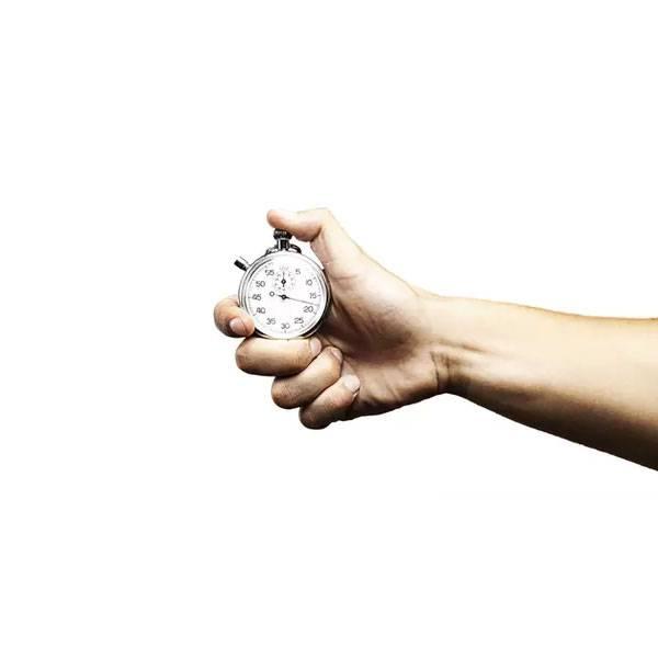 مقال: تعريف وأهمية الوقت - فوائد الإدارة الجيدة للوقت | التحكم بالوقت