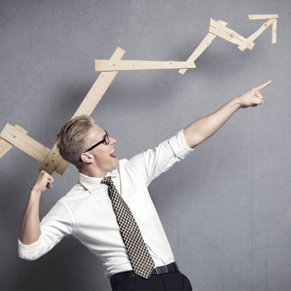 مقال: أهمية تحديد الأهداف في تحقيق النجاح | النجاح