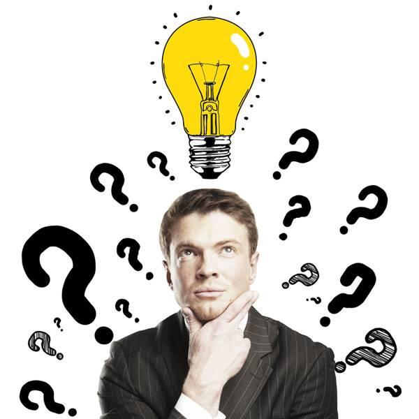 مقال: اهم عشرة نصائح للحصول علي افكار تجارية ناجحة | افكار مشاريع جديدة