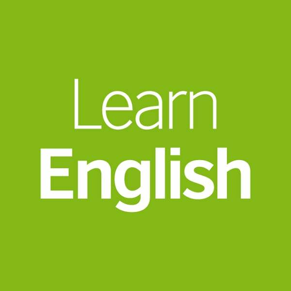 اللغة الانجليزيه