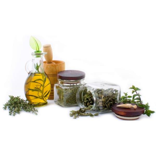 الطب النبوى Prophetic-Medicine