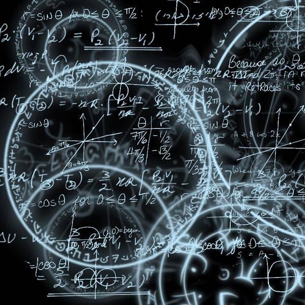 علم الفيزياء Physics-Science