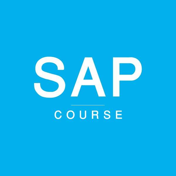 كورس ساب - SAP | كورسات هندسة Engineering-Courses