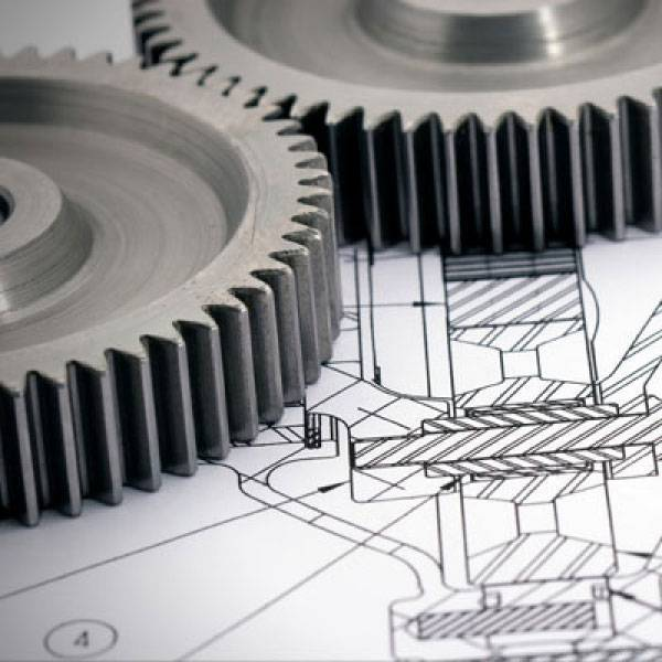 الهندسة الميكانيكية