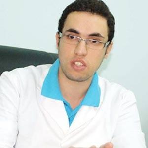 رامي محمد اسماعيل