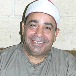 محمود محمد الخشت