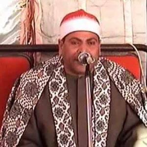 أحمد سلمان السعدني