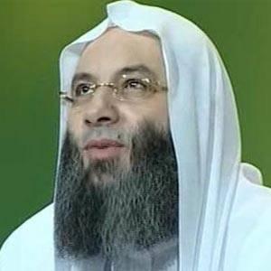 الشيخ / محمد حسان