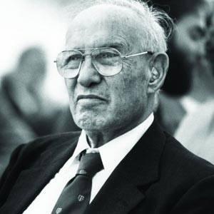 بيتر دراكر