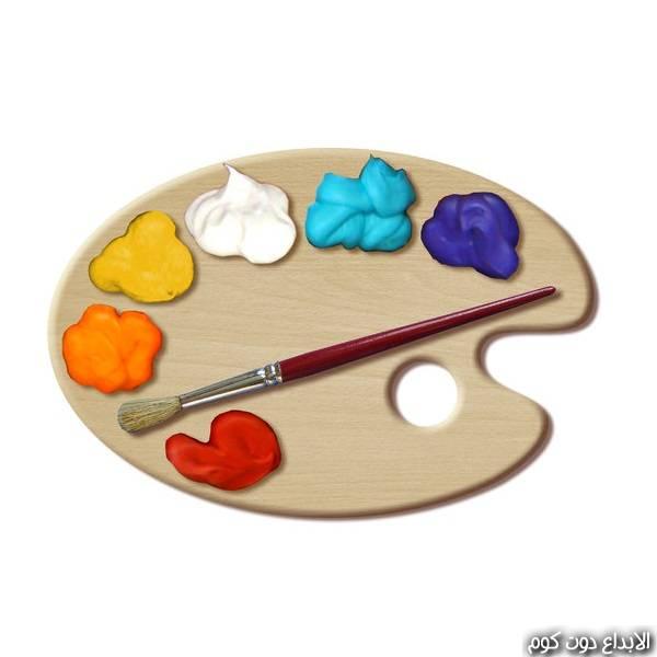 دورة عن أساسيات تعليم الرسم